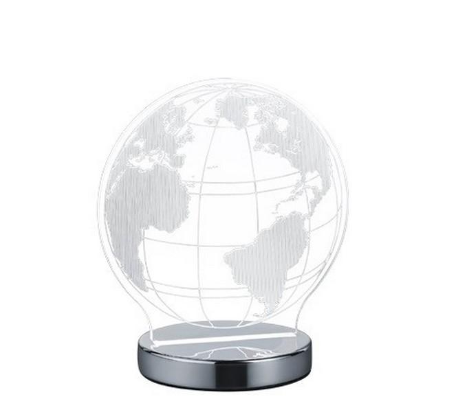 Stolní lampa World 52481106