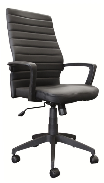 Kancelářská židle R-W-128B