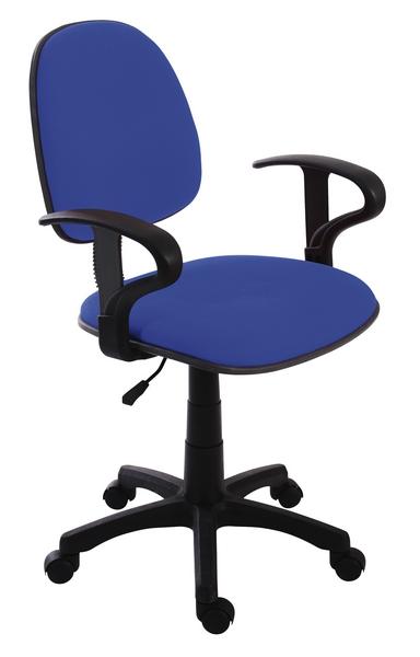 Dětská židle FS4793