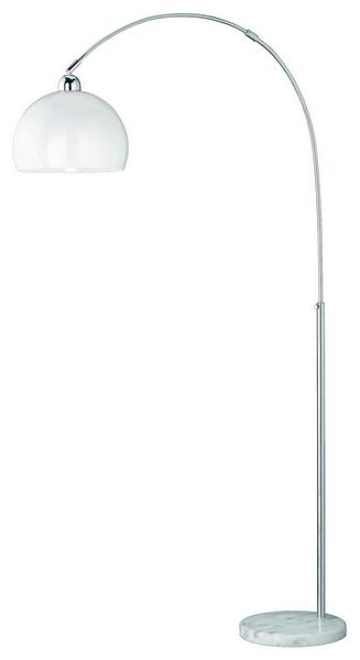 Stojací lampa JUNIOR R46001906