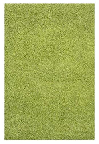 Koberec SHAGGY PRIME 800/41 120x170