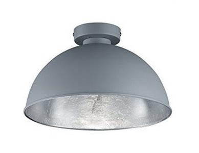 Stropní osvětlení JIMMY R60121087
