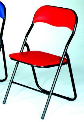Skládací židle WALENSKA