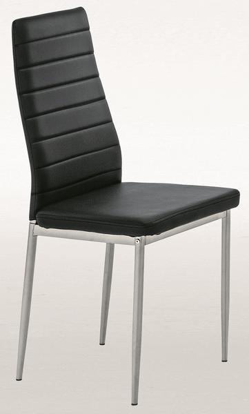 Židle SIMONE S