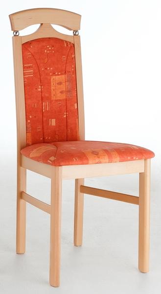 Jídelní židle LARA I
