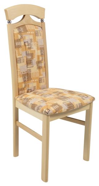 Jídelní židle LARA III