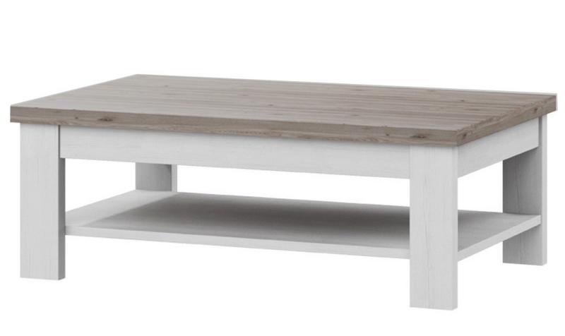 Konferenční stolek DALIA typ 65