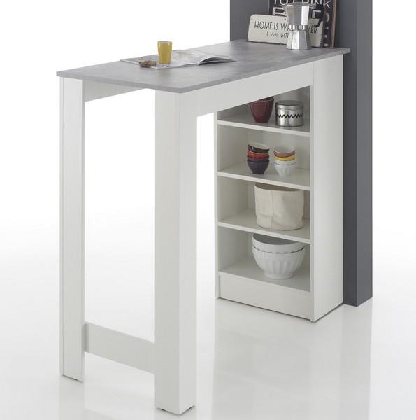 Barový stůl Mojito
