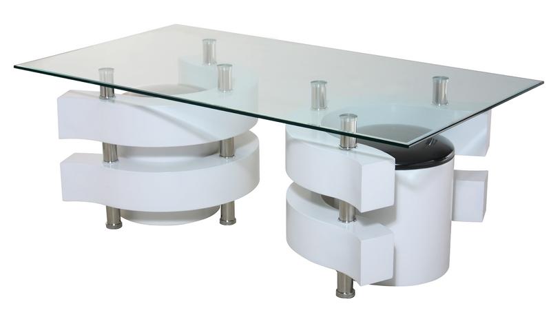Konferenční stolek FS7449
