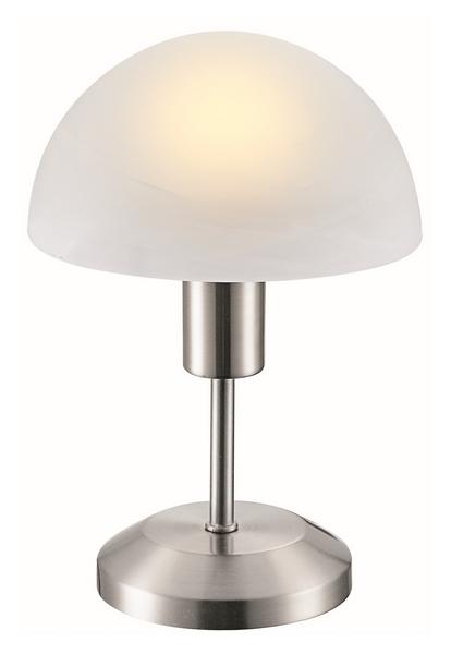 Stolní lampa TOM 53160101
