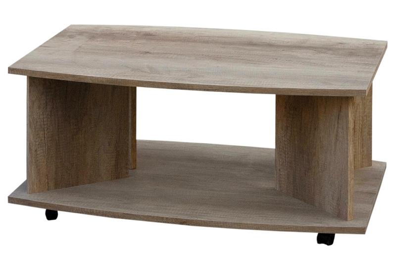 Konferenční stolek POMPA