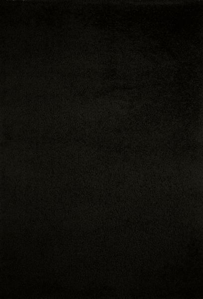 Koberec SHAGGY 1074 120x170