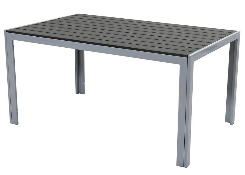 Zahradní stůl FR0247A 150x90