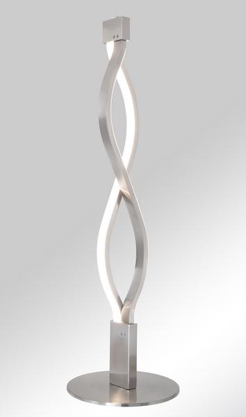 Stolní lampa TWIST 50510101