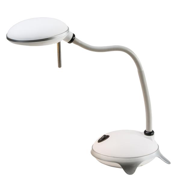 Stolní lampa NICO 53360107