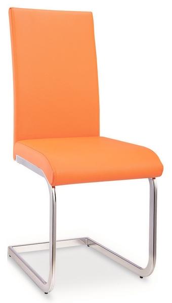 Jídelní židle FS7661