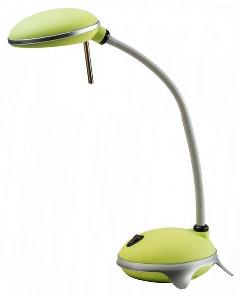 Stolní lampa NICO 53360114