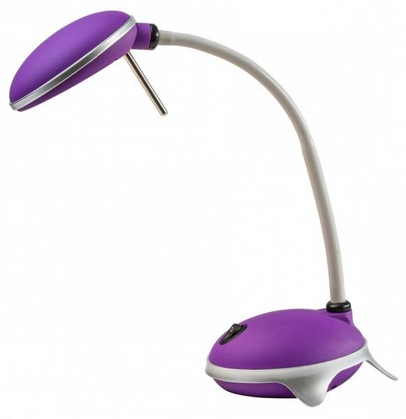 Stolní lampa NICO 53360125