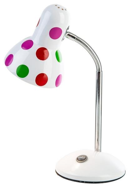 Stolní lampa POINTER 53140107