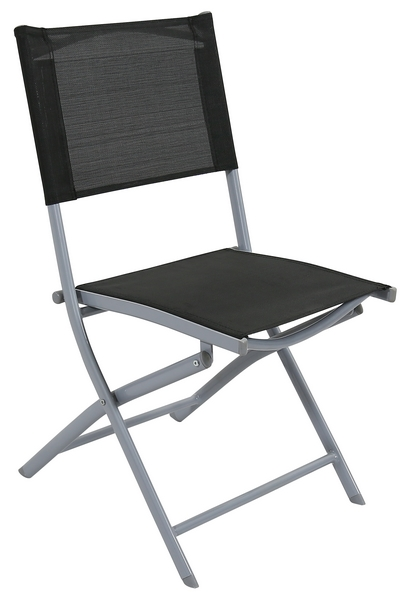 Zahradní židle FV-77291-11