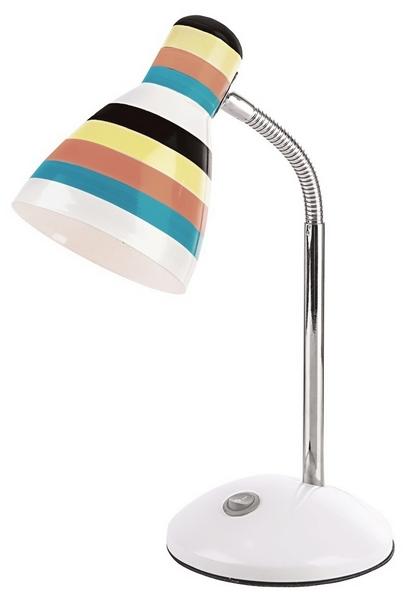 Stolní lampa TRACE 53240117