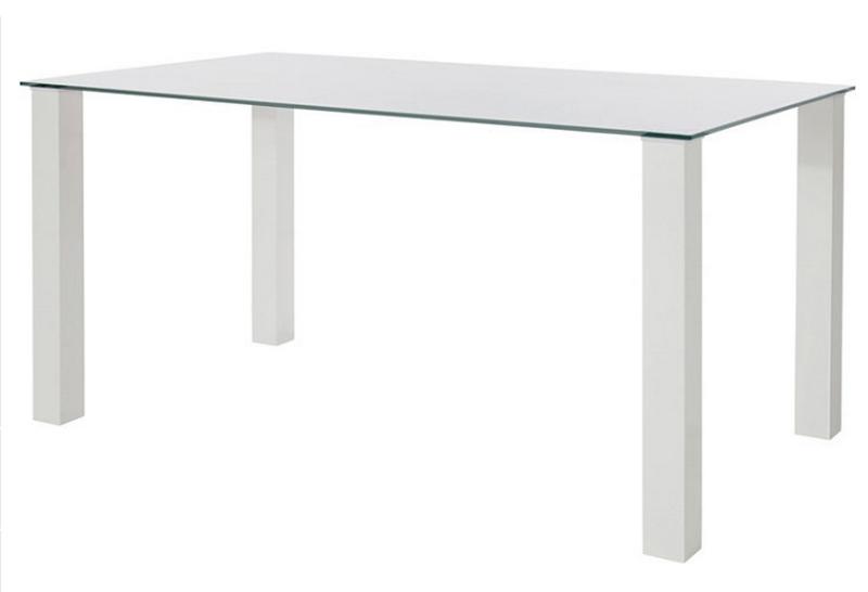 Jídelní stůl TL-15F05 140x80