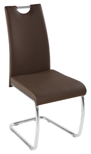 Jídelní židle DC604