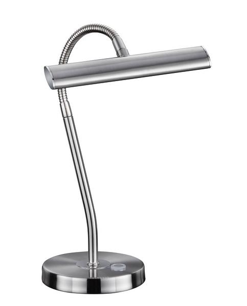 Stolní lampa CURTIS 579790107