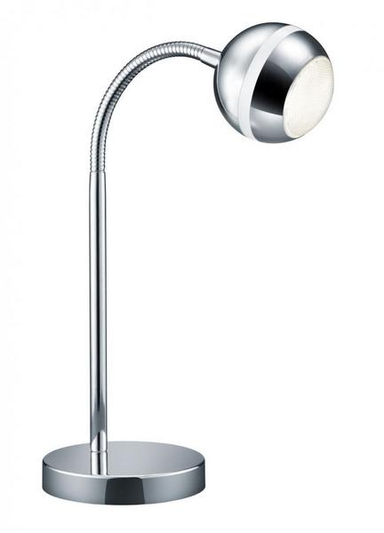 Stolní lampa VENUS 528210106