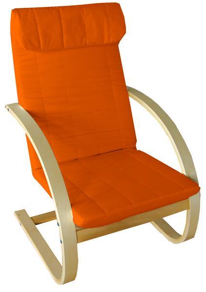 Relaxační křeslo TXWQM-31