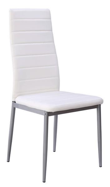 Židle SJK1111
