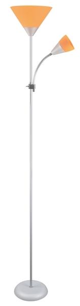 Stojací lampa LIMA FL9001