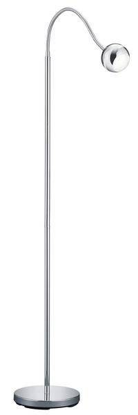 Stojací lampa VENUS 428210106