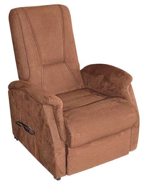 Relaxační křeslo FS6092