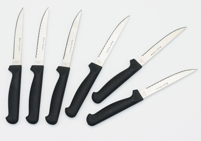 Sada nožů TYP 477278