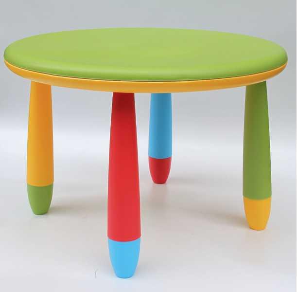 Dětský stolek PS7882