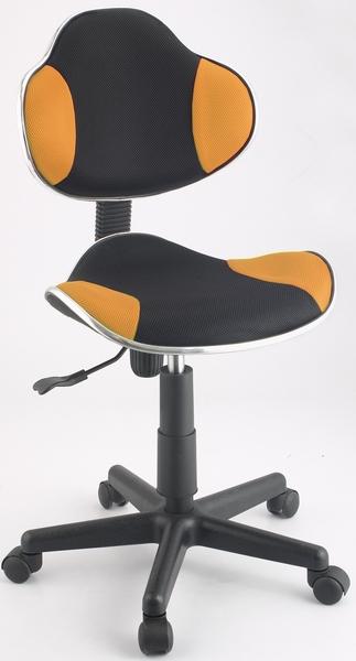 Dětská židle FS1902