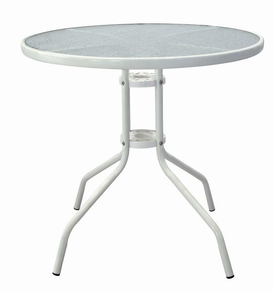 Zahradní stůl T-07