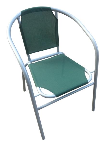 Zahradní židle FS2523