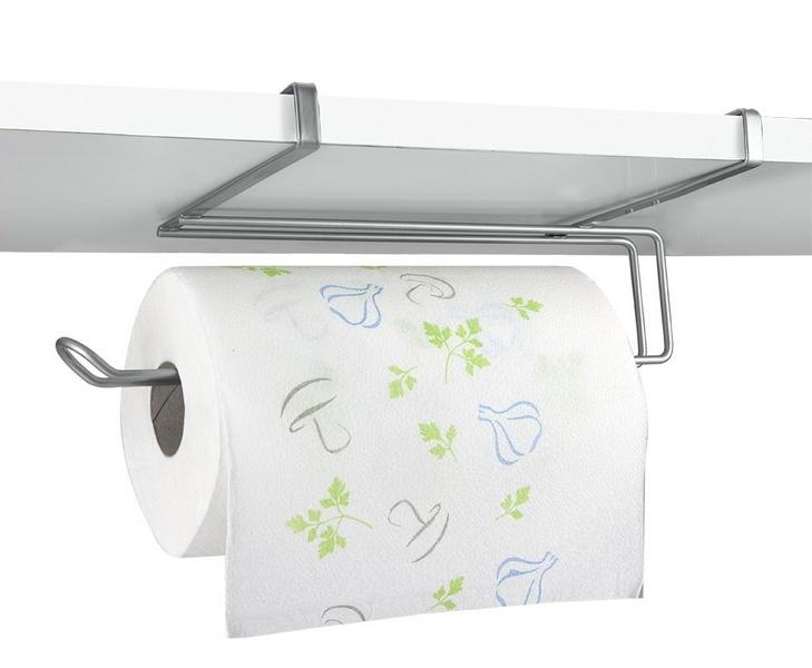 Připevňovací držák na papírové utěrky Easy Roll 364935039