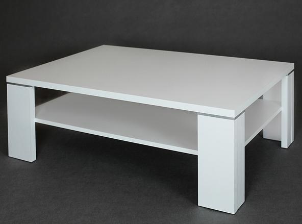 Konferenční stolek OSAKA 17