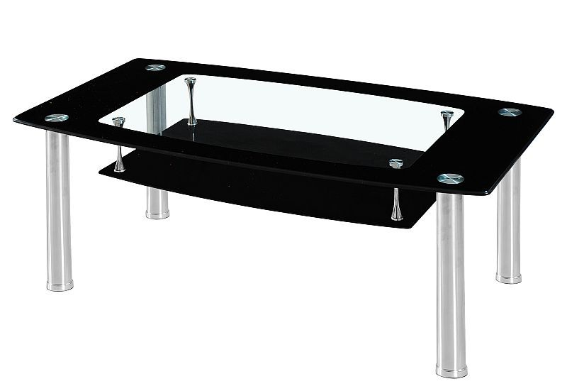 Konferenční stolek C-042-1