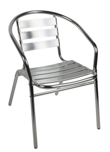 Zahradní židle FA-77112-00