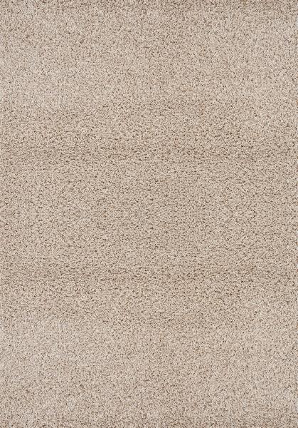 Koberec SHAGGY 928 80x150