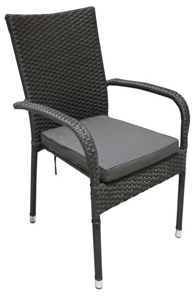 Zahradní židle DC1002