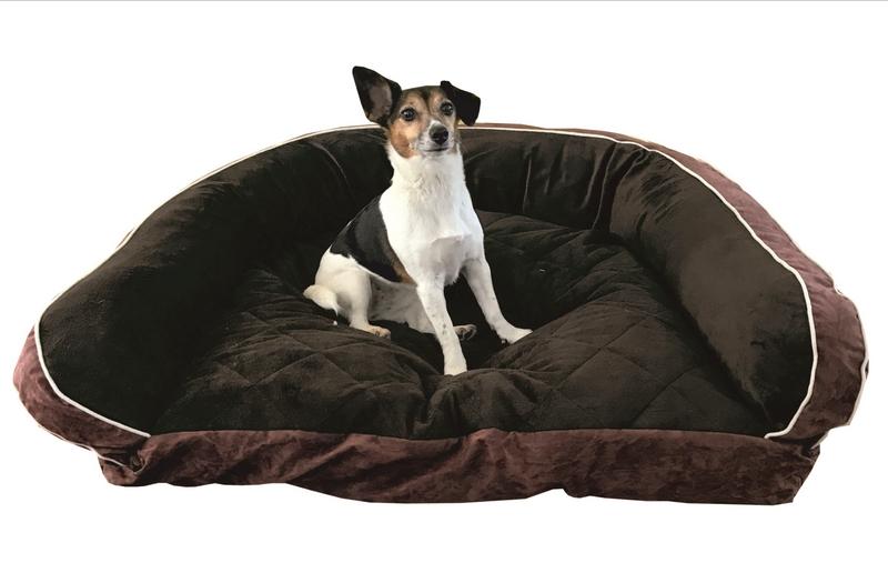 Pelech pro psa (vel. XL) MOON 106012