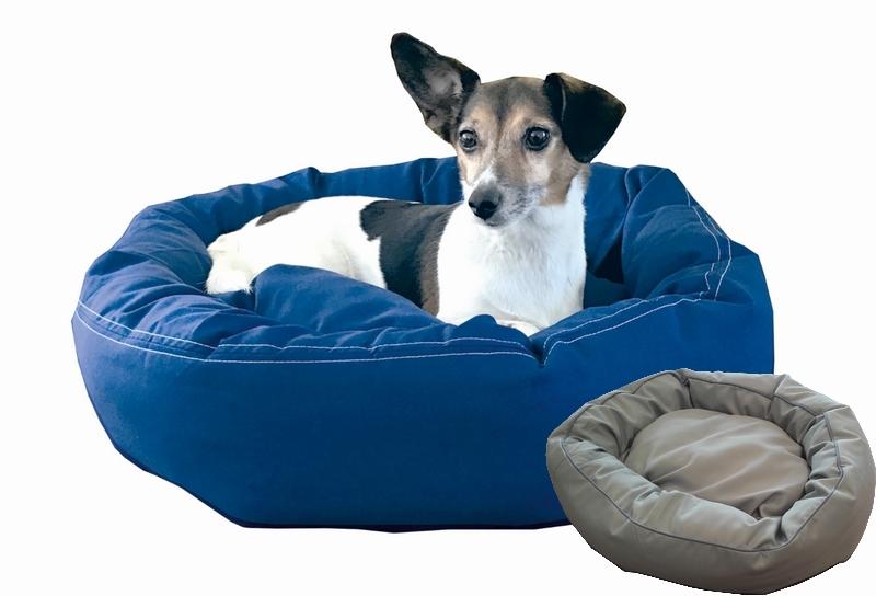 Pelech pro psa/kočku (vel. M) JAMES 106050