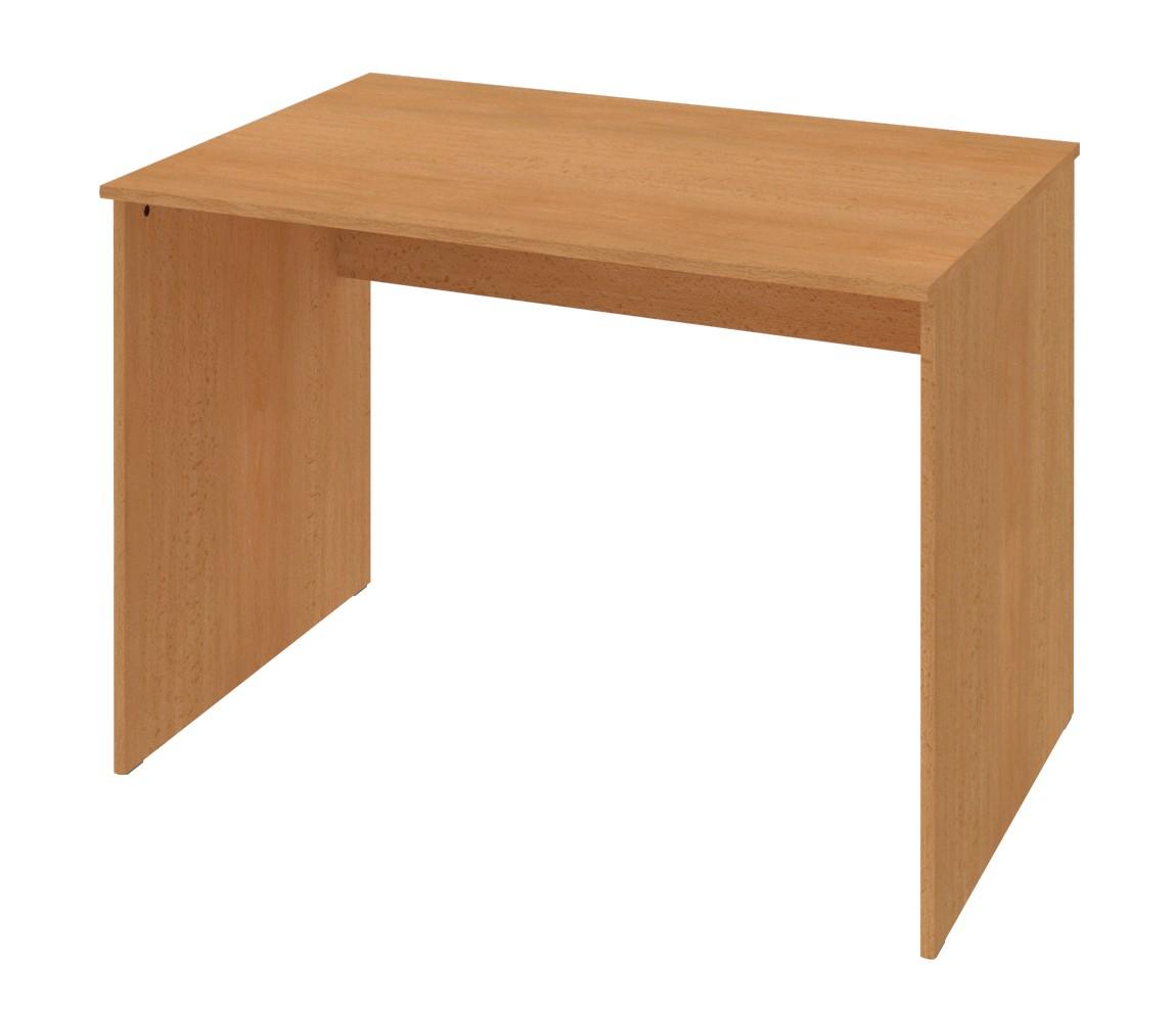 Psací stůl Mega 23, buk