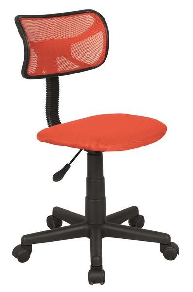 Dětská židle FS6620