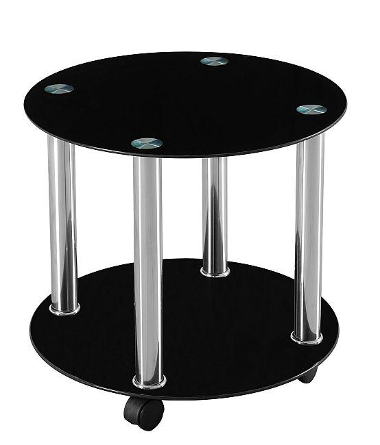 Přístavný stolek K20-1